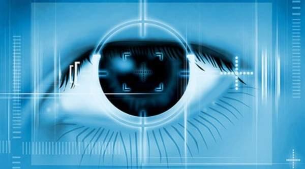 ابتكار طريقة جديدة لمعالجة زرق العين