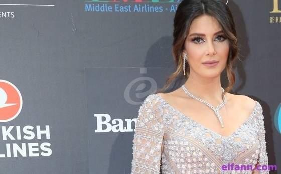 خاص بالفيديو- ما هي النصيحة التي وجهتها سالي جريج لمن تريد المشاركة في مسابقة ملكة جمال لبنان؟