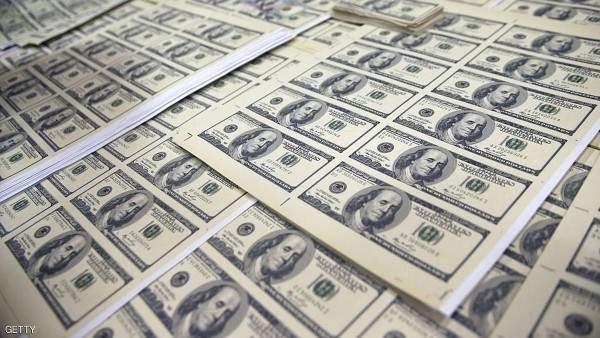 أثرى رجل في اليابان يخسر 1.4 مليار دولار في يوم واحد