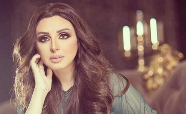 أنغام تتحدث للمرّة الأولى عن زواجها السري من أحمد عز- بالفيديو