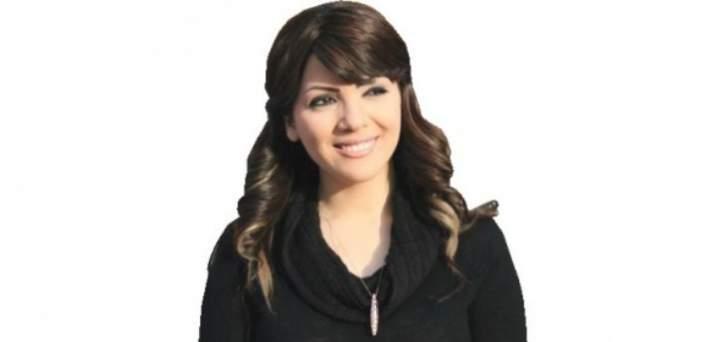 نادين سلامة: لم أعتزل التمثيل.. ولا أرغب بالمشاركة في
