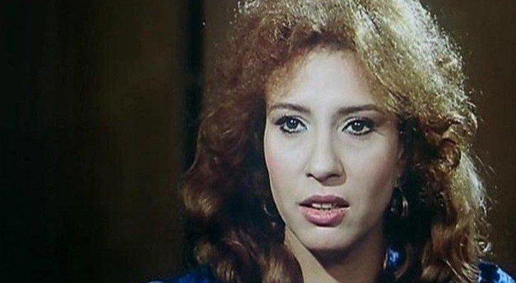 وفاة الممثلة المصرية المعتزلة تحية حافظ