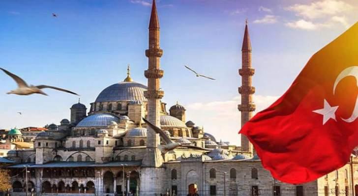أم كلثوم حديث الجمهور التركي وأردوغان بخطوة مفاجئة-بالفيديو