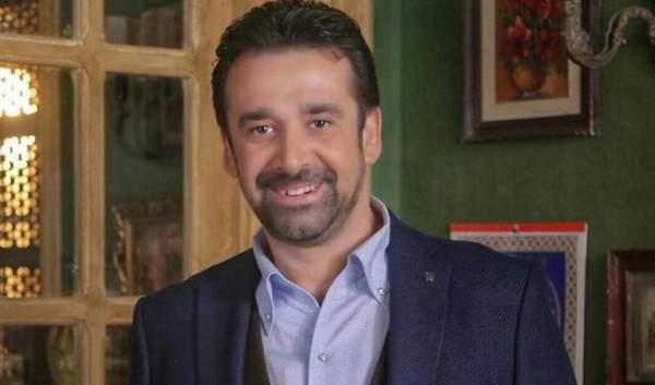 كريم عبد العزيز يبدأ تصوير فيلمه الجديد في تشرين الأول المقبل