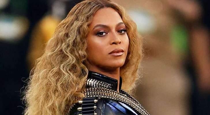 """بيونسيه تصدم محبيها بقرار يتعلق بحفل جوائز الـ""""Grammy"""""""