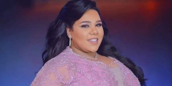 """خاص الفن- شيماء سيف تصور الموسم الجديد من برنامجها """"ميس اندرستاند"""" بعد رمضان"""