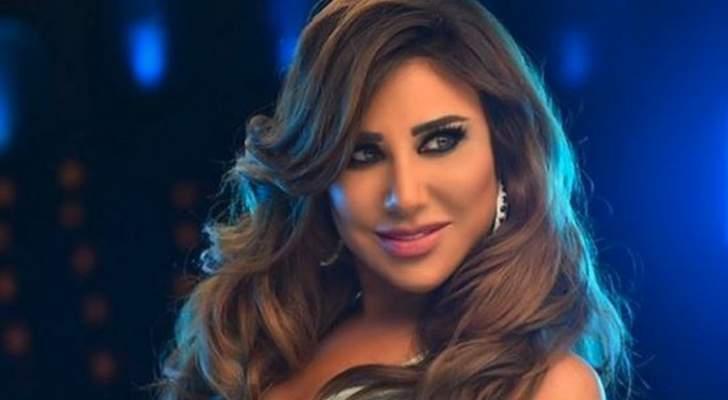 نجوى كرم بإطلالتها في الكويت إحترمت الحضور وزادت تألقاً