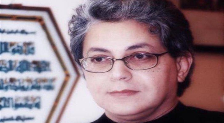 وفاة المخرج المصري محمد سامي تحدث ضجة وتصدم المتابعين