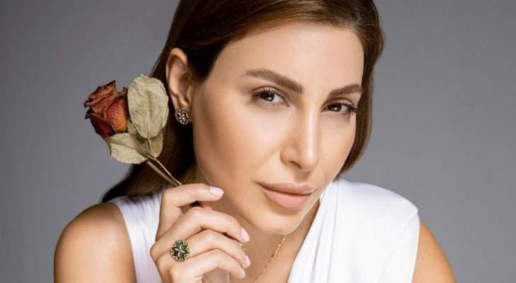 يارا أول فنانة لبنانية تحقق الـ200 مليون وهكذا علّقت-بالفيديو