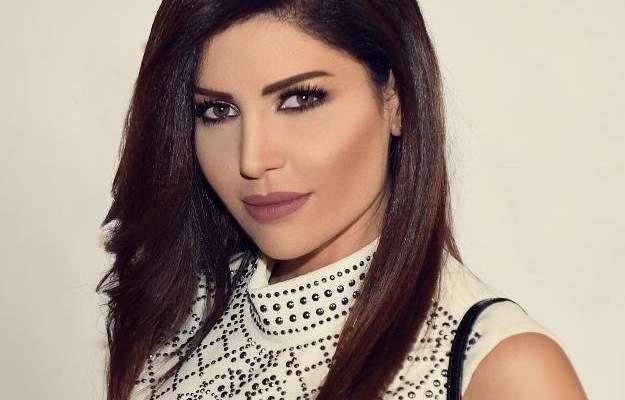 خاص الفن- رانيا عيسى نائبة في البرلمان اللبناني