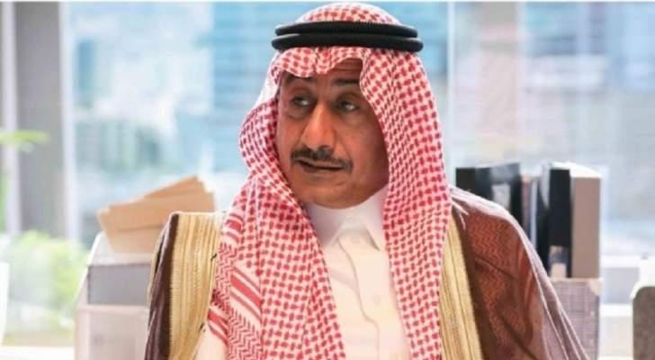 بالفيديو- ممثل كويتي مشهور: خلافي مع ناصر القصبي بسبب ...