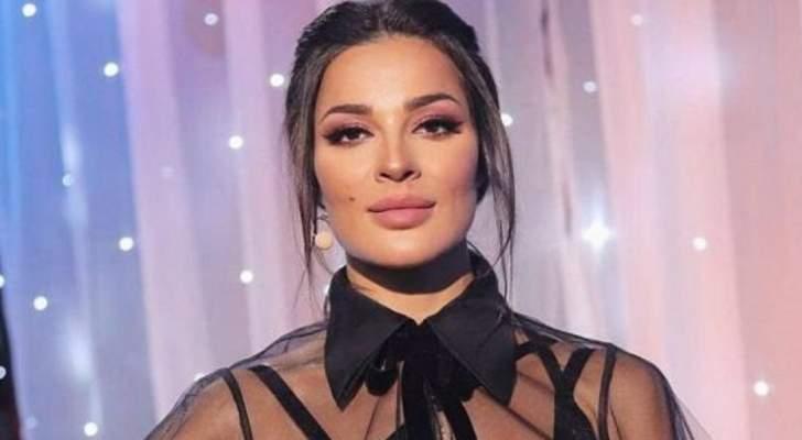كيف وصفت نادين نسيب نجيم رولا حمادة وقصي خولي؟
