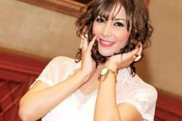 جنات تضع اللمسات النهائية على ألبومها الجديد
