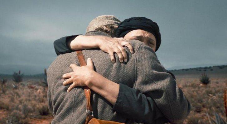 """فيلم """"ابن فيلا"""" يشارك في مهرجان بيروت الدولي لسينما المرأة"""