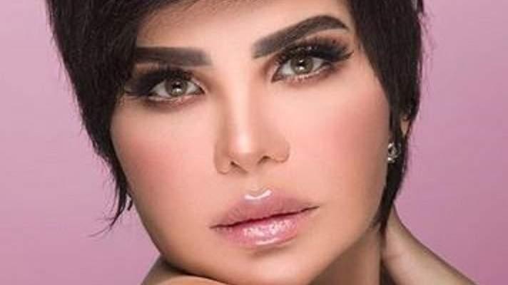 بعد إجهاضها جنينها.. مها محمد توجه رسالة لمحبيها