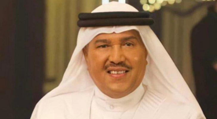 """محمد عبده عاش في دار الأيتام بعد وفاة والده.. وهذا الرئيس لقّبه بـ""""فنان العرب"""""""