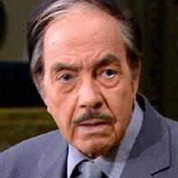 الراحل كمال الشناوي كان يرغب في تجسيد شخصية مؤسس دولة الجزائر