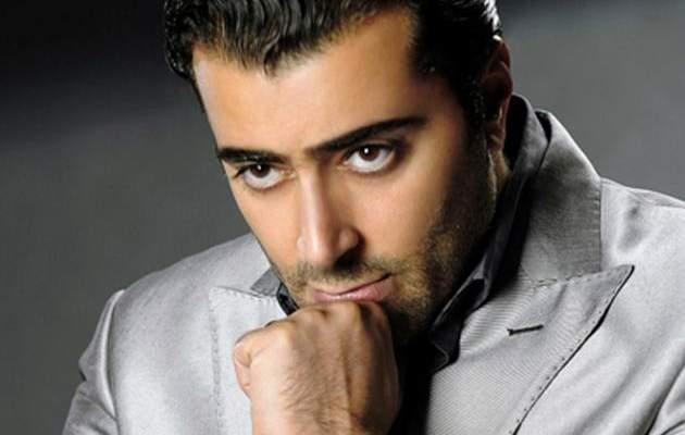 بالفيديو- باسم ياخور يمزج بين العمل والمرح