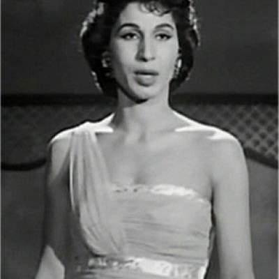فايزة أحمد كانت غيورة على الوسط الغنائي ومتسامحة بشكل كبير