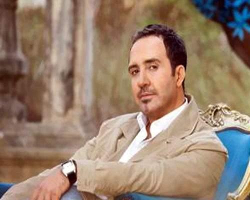 وسام الأمير: نهوى تؤدي لون سميرة توفيق الذي افتقدناه