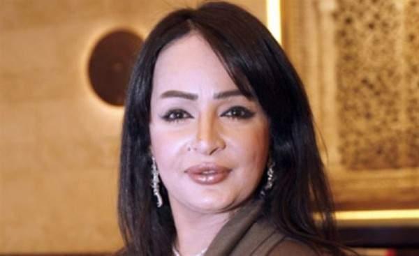 بدرية أحمد تهاجم بلقيس: حصلت على الجنسية الإماراتية بالمجاملة والواسطة