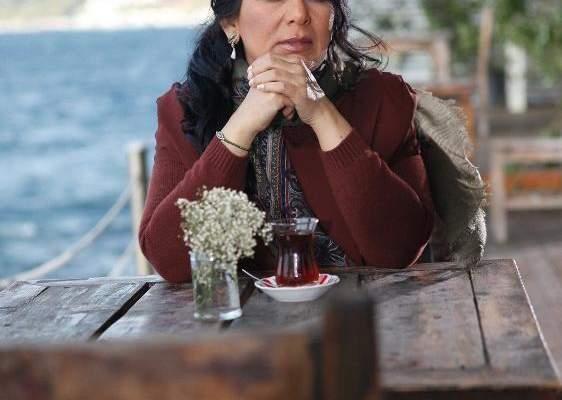 ألبوم نوال الكويتية يبصر النور خلال أسابيع