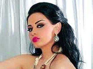"""جوانا كريم من """"هوامير الصحراء"""" إلى بيروت"""