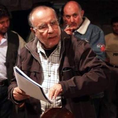 """مخرجون مصريون يعلنون مشاركتهم في تظاهرة """"تمرد"""""""