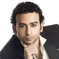 إلقاء القبض على أحمد عزمي للمرة الثانية لحيازته المخدرات