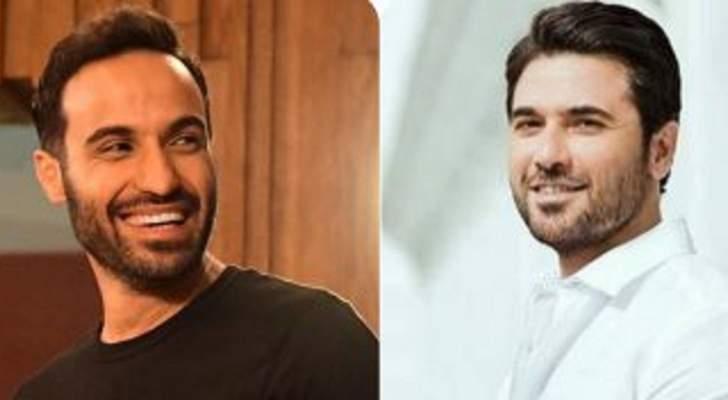 """أحمد عز وأحمد فهمي يستأنفان تصوير """"العارف"""" الأسبوع المقبل"""