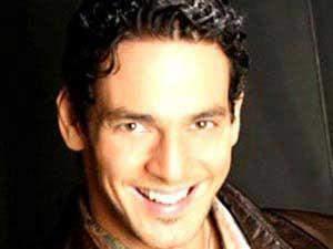 خالد أبو النجا المصري الوحيد في لجنة مهرجان الأقصر للسينما المصرية والاوروبية