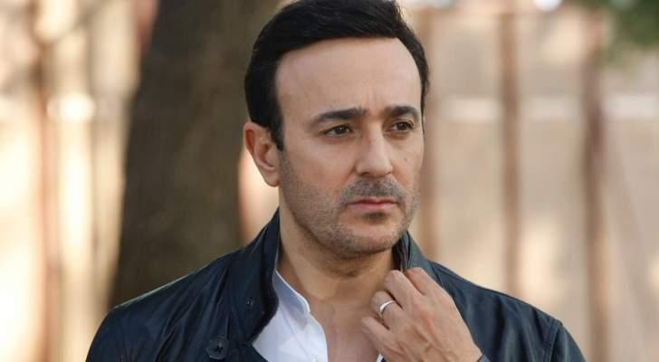 إعلامي تونسي يعلن إصابته بالسرطان وصابر الرباعي يدعمه- بالصورة