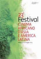 """""""من فوق لتحت"""" أفضل فيلم قصير في مهرجان السينما في ميلانو"""
