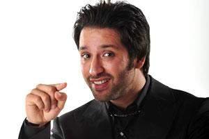 عبد الله الطليحي: الجمهور يرغب في مشاهدة الفنان كثيراً