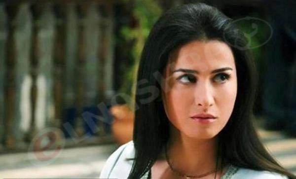 """ميسون أبو أسعد تنضم لبطولة """"بقعة ضوء 11"""""""