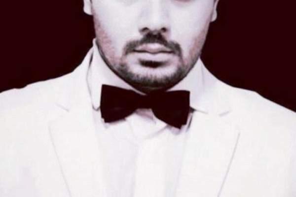 """أنس كريم يُصدر أغنيته الجديدة """"الطلقة الروسية""""..بالصوت"""