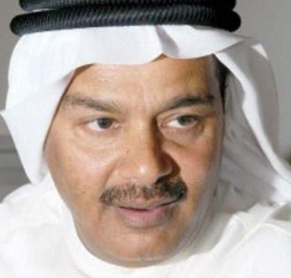 """""""المعزّب"""" يوقع عبد الرحمن العقل في صراع"""