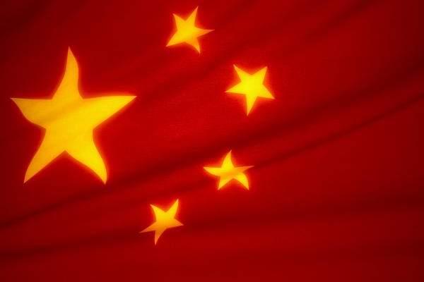17 إصابة بالفيروس الجديد في الصين