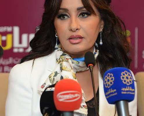 """لطيفة التونسية تطرح كليب """"بالعربي"""".. بالفيديو"""