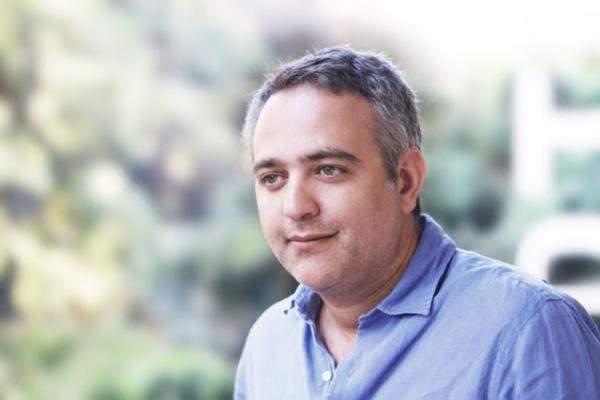 محمد حفظي يتولى منصب رئاسة مهرجان القاهرة السينمائي