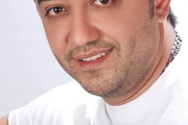 علي الديك يدعم بشار الأسد بأغنية جديدة..بالصوت