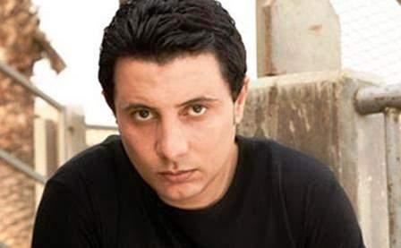 محمد عبد المنعم يكشف تفاصيل خلافه مع شيرين عبد الوهاب
