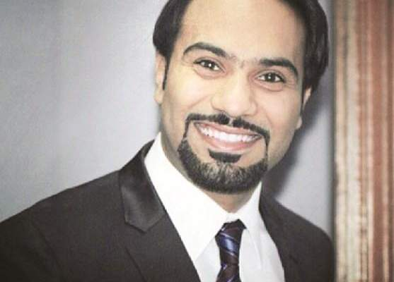أمانة عبدالله البدر توقعه في المشاكل