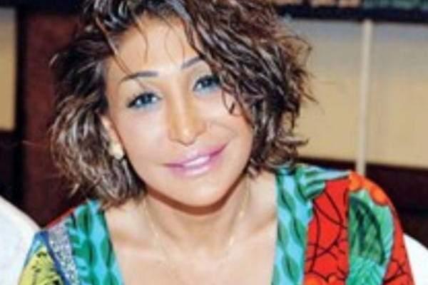 أحلام حسن أفضل ممثلة في المهرجان المسرحي الخليجي الـ13