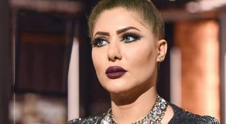 ملاك الكويتية تعيد سعاد عبد الله الى الواجهة وتعرّضها للإنتقادات - بالصورة