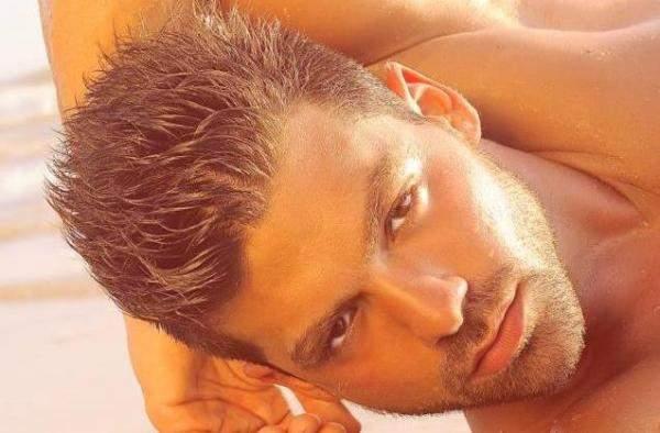 جو صادر: مسابقة ملك جمال لبنان فتحت لي الباب وورد الخال ساعدتني كثيرا