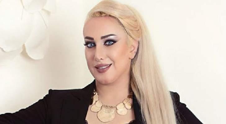 """ميس كمر رفضت السينما المصرية بسبب """"الإباحية"""".. وإتُهمت بالإساءة الى العراق"""