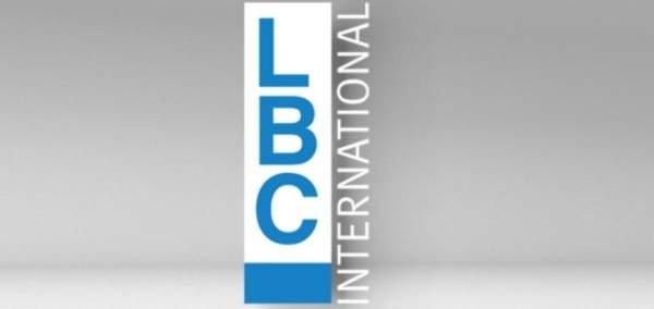 """""""LBCI"""" تحتل الصدارة من جديد وهذا ما حققته المسلسلات في شهر رمضان.. بالأرقام"""