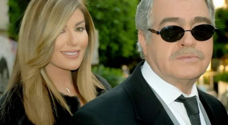 """إنطلاق تصوير """"آخر الليل"""" في لبنان"""