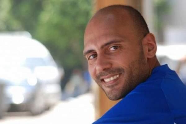 """خاص الفن- وليد فواز ينضم إلى أسرة مسلسل """"ملايكة ابليس"""" مع غادة عادل ورانيا يوسف"""